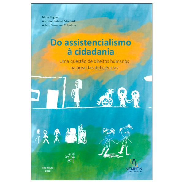 do-assistencialismo-PRD