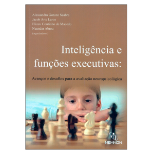 inteligencia-e-funcoes-PRD
