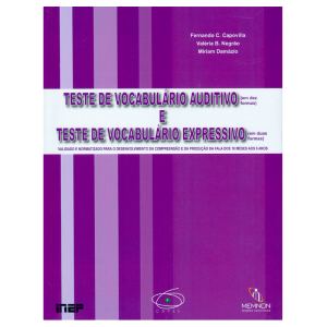 teste-de-vocabulario-auditivo-PRD