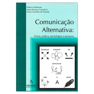 comunicacao-alternativa
