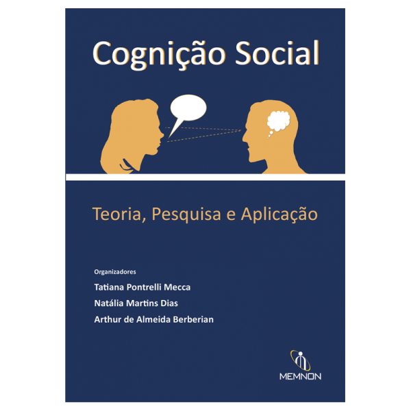 cognicaosocial-prd